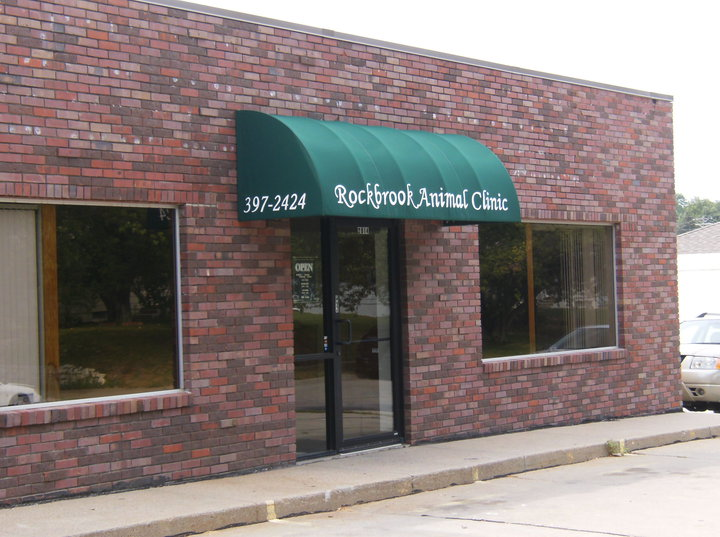 Rockbrook Animal Clinic - Veterinarian in Omaha, NE US
