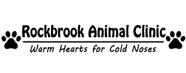 Rockbrook Animal Clinic